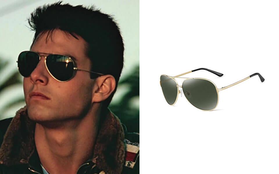 de paires de cultes cinéma 15 à 5 inspirées lunettes le par partir BwdqqvO