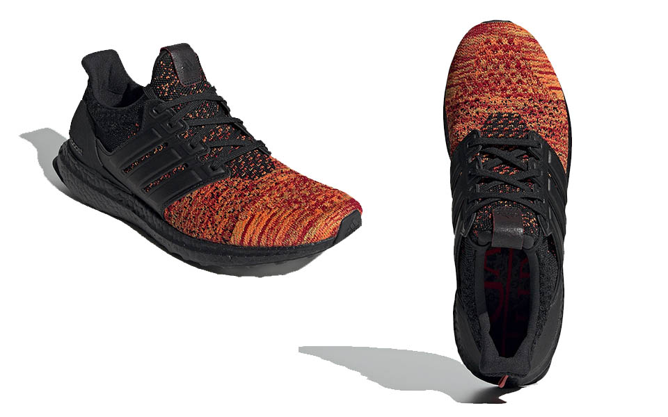 adidas dragon rouge nuit