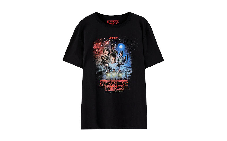 best service 4728a b9a4e pull-and-bear-x-stranger-things-t-shirt-poster-saison-1-960-600.jpg