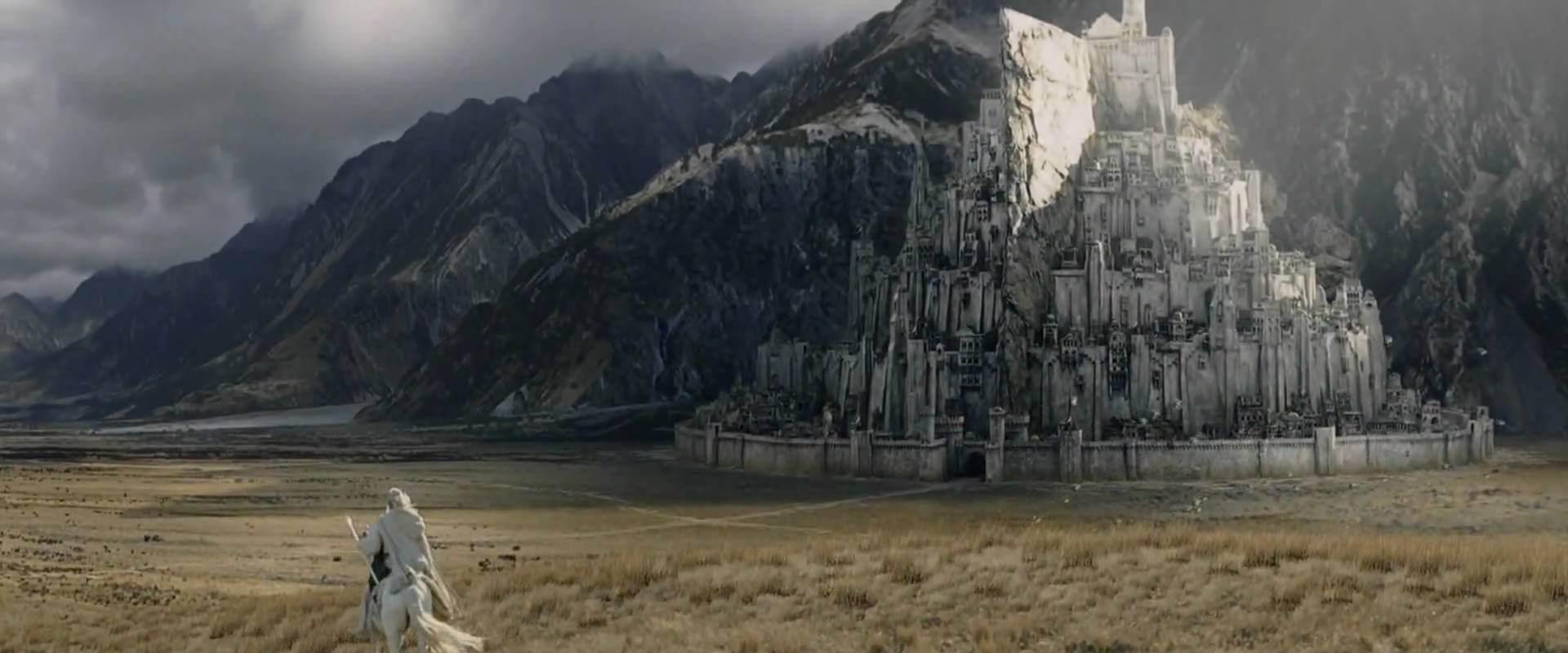 https://medias.spotern.com/content/2019/05/ROTK-Minas-Tirith-Lord-of-the-rings-LOTR-Retour-du-Roi-03.jpg