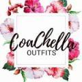 coachella_fashion_outfits