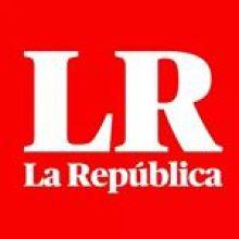 larepublica_pe