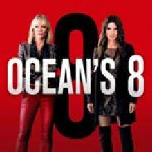 oceans8movie