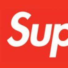 supremenewyork