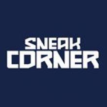 sneakcorner
