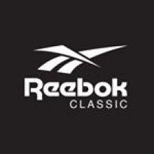 reebokclassics