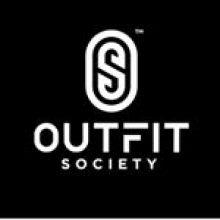 outfitsociety