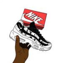 sneakers_avenue_