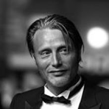 theofficialmads