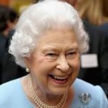monarchy.british