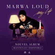 marwa_loud