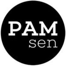 pamsenofficial