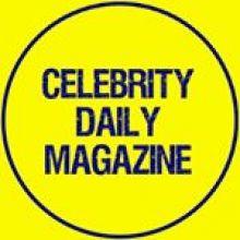 celebdailymagazine