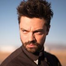 dominiccoop