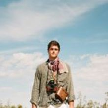 Jacob Elordi: Clothes, Outfits, Brands, Style and Looks