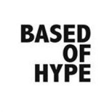 basedofhype