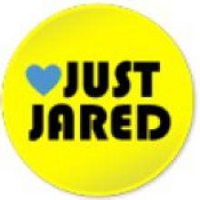 justjared