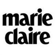 marieclairemag