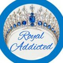 royal.addicted