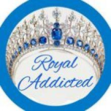 royal.addicted