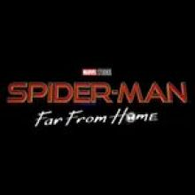 spidermanfarfromhomemovie