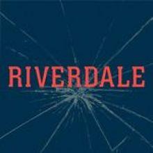 thecwriverdale