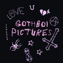 gothboipictures