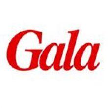 galafr