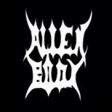 alien_body_official