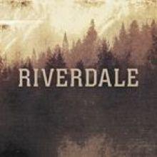 riverdaletvnotofficial