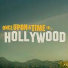 onceinhollywood