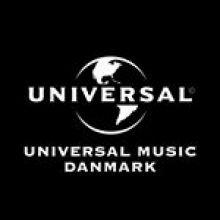 universaldk