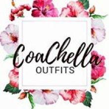 coachella_fashion_outfits