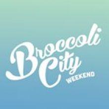 broccolicity
