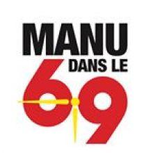 manudansle69