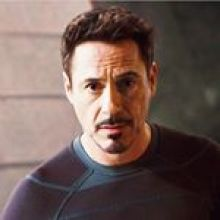 robertdowney.jr.official
