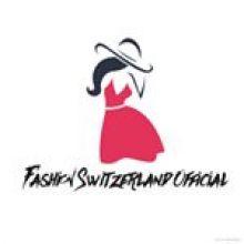 fashionswitzerlandofficial