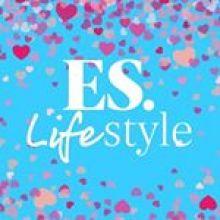 eslifeandstyle