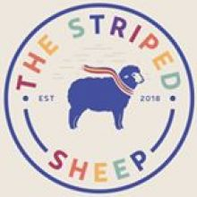 thestripedsheep_