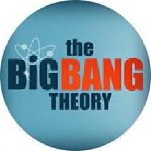 bigbangtheory_cbs