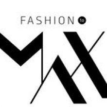 fashiontomax