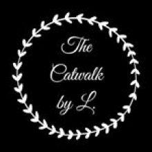 catwalkbyl