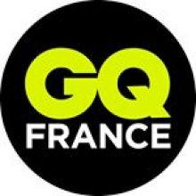 gqfrance