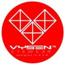 vysen_eyewear