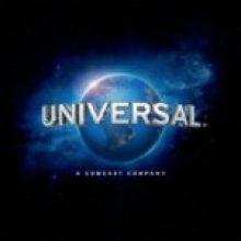 universal_nl