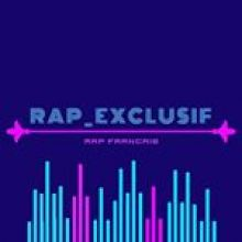 rap_exclusif