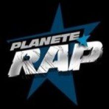 planete_rap
