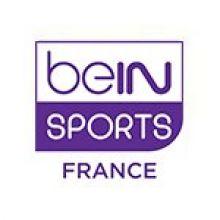 beinsports_fr
