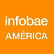 infobaeamerica