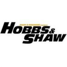 hobbsandshaw